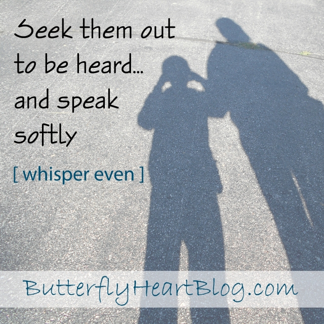 speak softly_pinterest