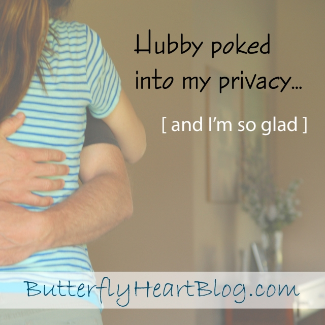 hubby privacy_pinterest