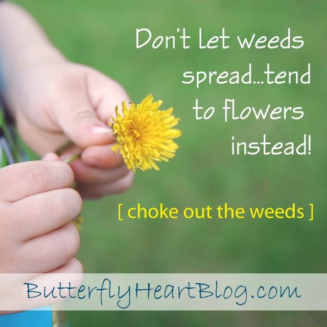 weeds_pinterest